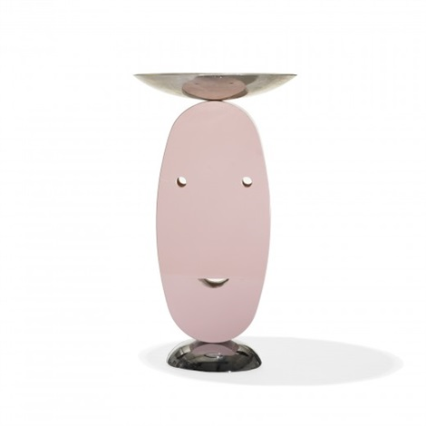 dumb waiter from the ollo collection by alchimia