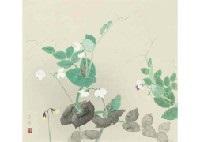 late days by hoshun yamaguchi
