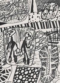Jean Dubuffet Artnet Page 66