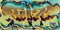 sans titre by fuzz one