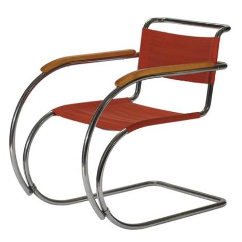 mies van der rohe sessel barcelona barcelona mies van der. Black Bedroom Furniture Sets. Home Design Ideas