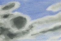 fie (bolzano) by geoff hendricks