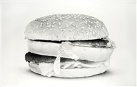 big mac by karl haendel