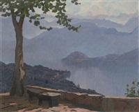 bellagio by daniele fontana