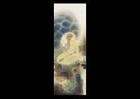 bodhi dharma by hirokata arai