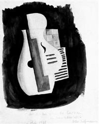 musikinstrumente by otto hofmann
