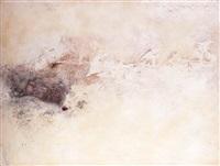 l'aurore réduit by marie agnès gachet-mauroz