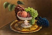 la grappe by roland lenglet