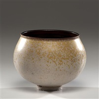 untitled bowl by ralph bacerra