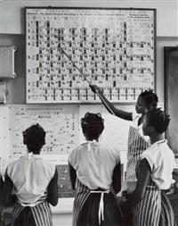 cours de physique nucléaire by paul almasy