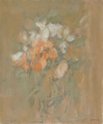 fiori by giuseppe ajmone