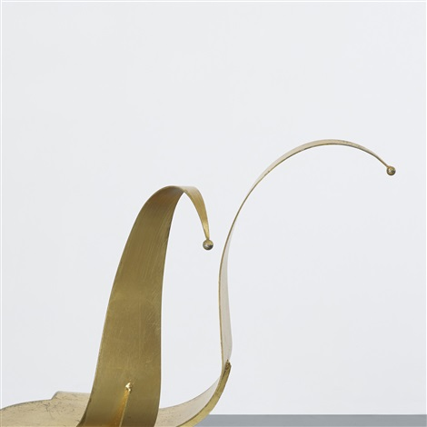 jester chair by tom dixon