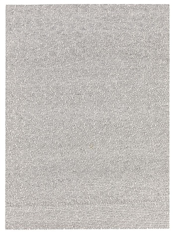 opalka 1965 1 unendlich detail 4045225 4047928 by roman opalka