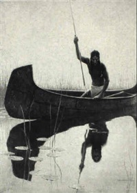 William Harnden Foster Auctions Results | artnet