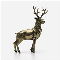 stag by gucci (co.)