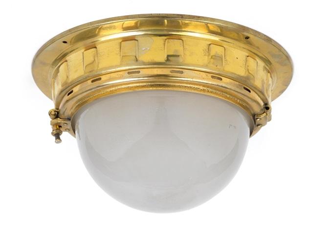 deckenlampe kchen strahler design deckenlampe vintage wohn zimmer lampen decken leuchte. Black Bedroom Furniture Sets. Home Design Ideas