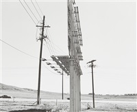 untitled by robert adams