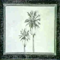 two palms by terry delapp