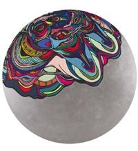 hybrid colorsynchro 06 by jean-luc moerman