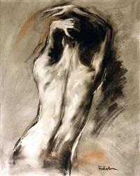 sofia by bernard fideler