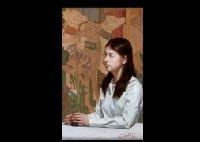 miki (v) by hiroshi furuyoshi