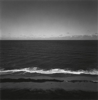 cape cod by harry callahan