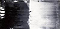 zonder titel (in 2 parts) by rob van koningsbruggen