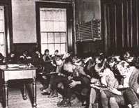 public school by jacob august riis