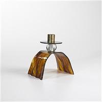 candlestick by paul a. lobel
