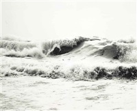 hurricane iii by clifford ross