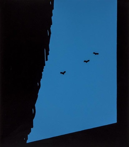 some poems by jules laforgue 28 works by patrick caulfield