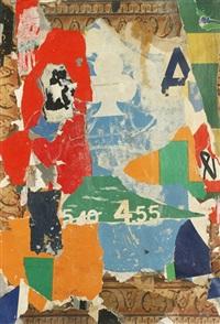 composition 455 by pierre rivière