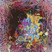 akela by ryan mcginness