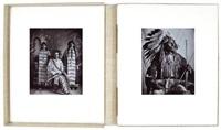 the frank fiske portfolio (set of 30 works) by frank bennett fiske