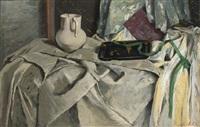 het paarse boekje by marie van regteren altena