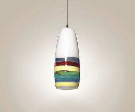 Lampada da muro 265 by paolo rizzato on artnet