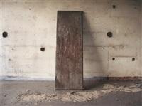 le corbusier ii by alexander apóstol