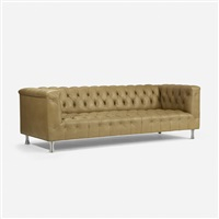 sofa by john vesey