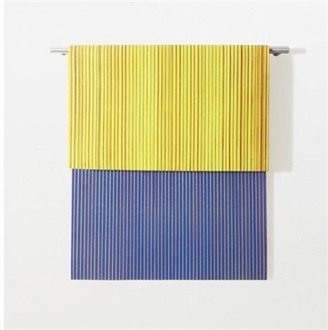 fold 37 by linda besemer