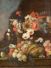 floral still-life by anonymous-central european (18)