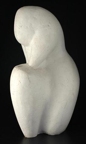 leaning torso by bedrich stefan