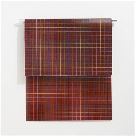 fold 87 by linda besemer