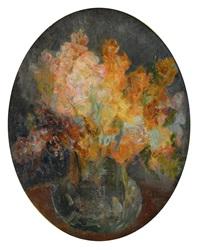 fiori by giuseppe francesco piana