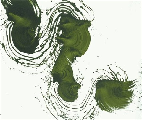 terra by james nares