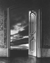 abendlicht by ulrich lindner