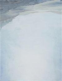 landscape - upside down by ryosuke yamauchi