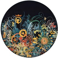 surface & symbol by ryan mcginness