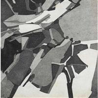 pour un arbre by jean-pierre lermite