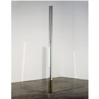 column by robert irwin