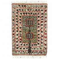 hopscotch carpet by anne marie lindblom
